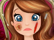 Online game Real Surgery Sofia