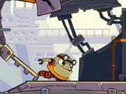 robo trobo game 2 play online