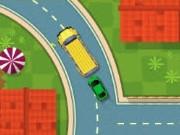 bus simulator 3d gahe com play free games online. Black Bedroom Furniture Sets. Home Design Ideas