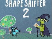 Online igrica Shape Shifter 2