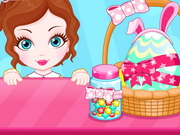 Special Easter For Children