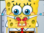 Spongebob-Nose-Doctor-2