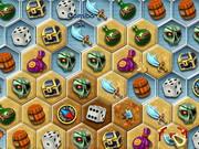 Treasures Of The Mystic Sea 2 Free Online