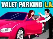 Valet Parking L.A.