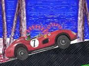 Igrica za decu Vintage Formula 7