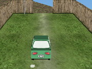 a small car 2	  A Small Car - Game 2 Play Online