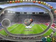 Online game Champions Zuma