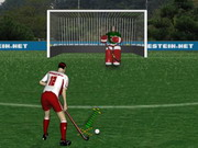 Field Hockey Game 2 Play Online