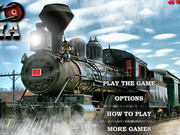 best railroad games for pc