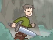 Online igrica Evil Forest
