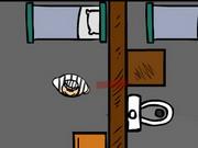 Jailbreak 2