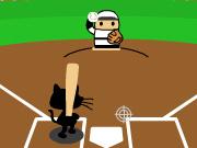 Online igrica Japanese Baseball