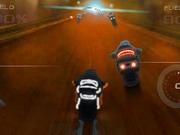 moto free games download