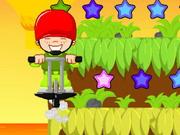 Pogo Swing 2 Gahe Com Play Free Games Online