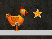 robot chicken game 2 play online