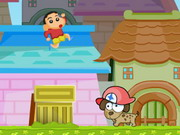 Adventure Games Animal Games Driving GamesShin Chan Games To Play Now