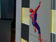 Online game Spiderman 2: Web Of Words