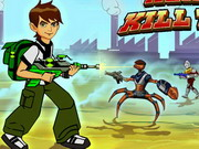 Ben-10-Aliens-Kill-Zone