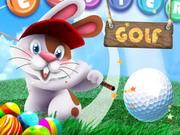 Nyuszi golf