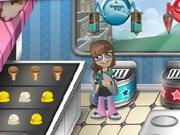Online igrica Ice Cream Craze 3