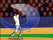 Online igrica Slugger Baseball