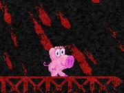 Online igrica Super Pig