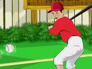 Online igrica Baseball Mayhem