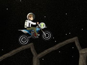 Online igrica Ben 10 Mars Adventure