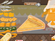 Farm Frenzy - Pizza Party 2 - Gahe Com - Play Free Games Online