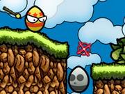 Online game Easter Avenger Ex