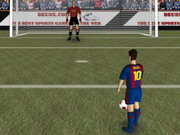 Online igrica Football Champions