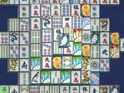 Ingyen mahjong