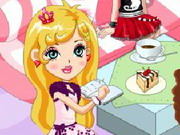 My New Room 3. Decoration Games Girl Games