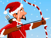 Play Archery Games Online For Free - GaHe.Com