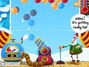 Online igrica Frozen Candy