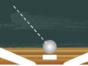 Online game Math Pinball