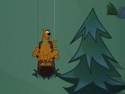 Hajrá Scooby, hajrá!