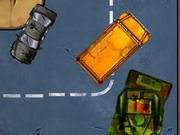 zombus game 2 play online