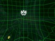 Online igrica Vector Effect