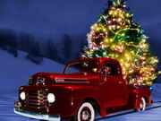 Christmas games decoration games jigsaw puzzle games truck games