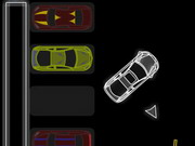 Car Parking Games Online Play Gahe