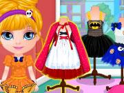 barbie shopping spree games online