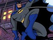 """batman games online"""