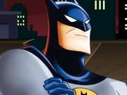 Бэтмен экстрим приключение 3