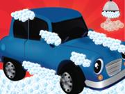Car Wash Games Online On Gahe