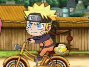 play naruto games online for free gahecom