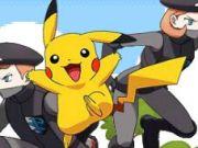 pokemon buba boom game 2 play online