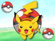 play pokemon games online for free gahecom