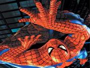 Человек-паук экстрим приключение