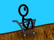 shopping cart hero 3 controls